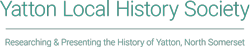 Yatton Local History Society